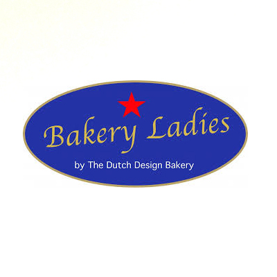 bakery ladies
