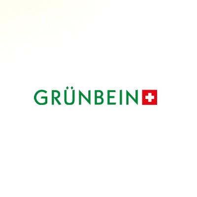 grünbein schoenen/shoes