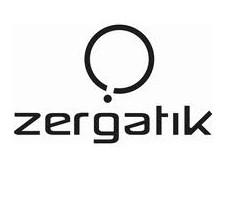 zergatic